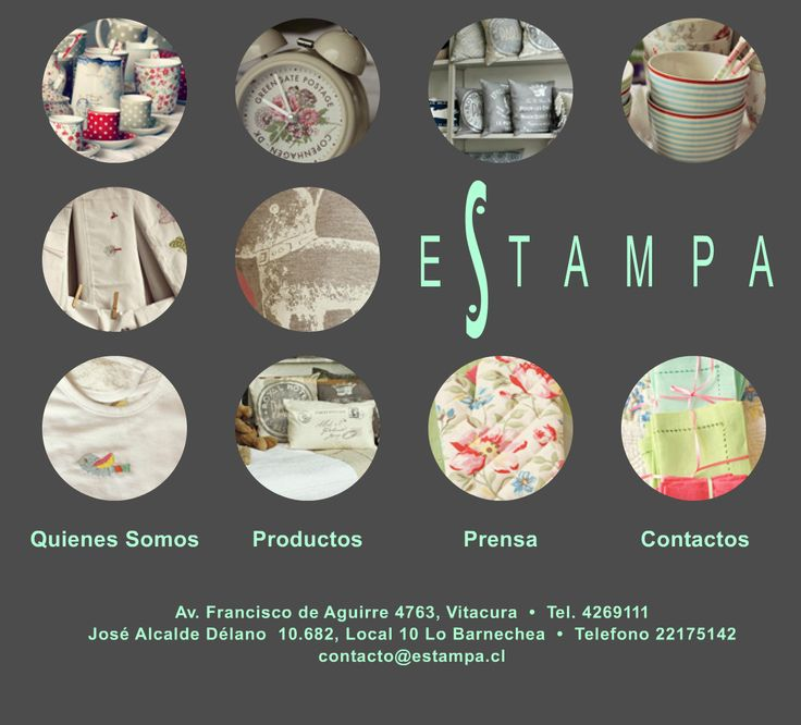 http://www.estampa.cl/