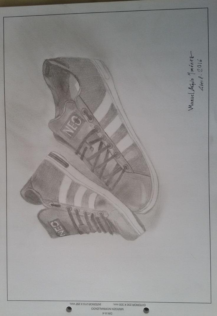 Dibujo final