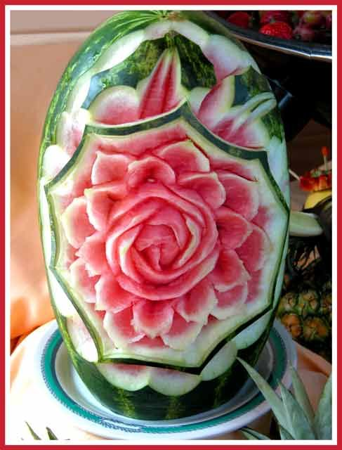Best images about watermelon art on pinterest