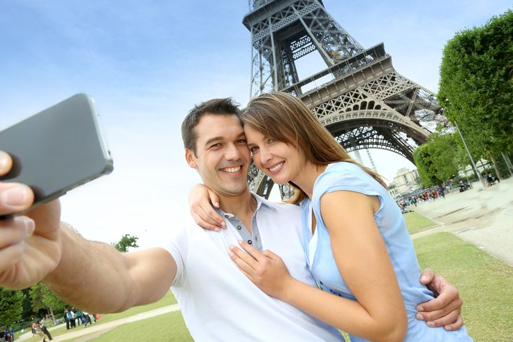 Image result for couples vacation ideas