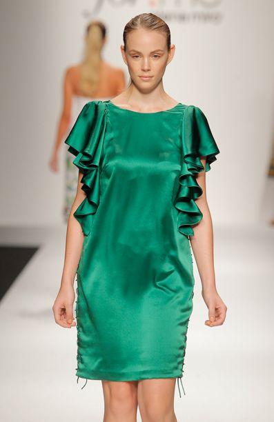 Emerald green by elena mir my green hope pinterest - How to mix emerald green paint ...