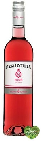 Love Your Table - Periquita Rose Wine, €9,49 (http://www.loveyourtable.com/periquita-rose-wine/)