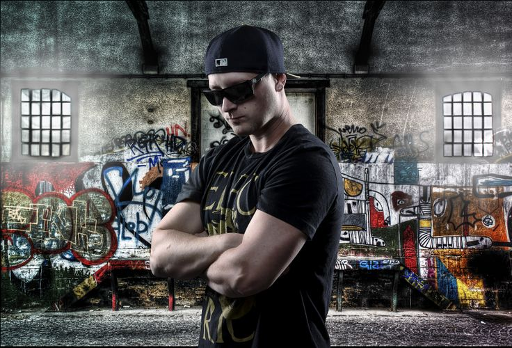 Remi Dijonero of CBK www.freshfinishphotography.com #hiphop #hip #hop #rap #rapper #rapping #emcee #photography #photographer #photo #photos #videographer #videography #music #video #videos #editor #director #shows #events #kelowna #penticton #kamloops #summerland #Vernon #Peachland #mic #hat #shoes #clothing #photoshoot #composite #creative #ideas #shoot #HDR #studio #grunge #graffiti