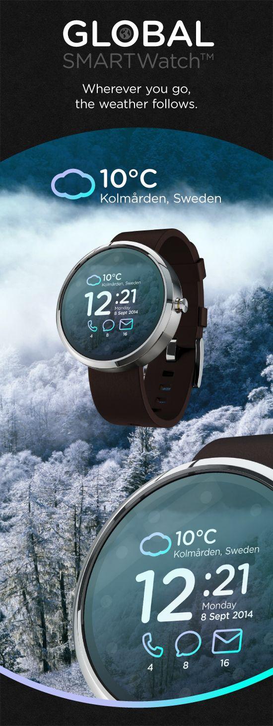 Global_smartwatch%e2%84%a2x2