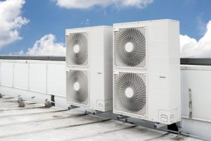 The El Paso weather forecast is calling for some strong winter weather in the upcoming weeks. Winter is actually a good time to have routine maintenance and repairs performed on your commercial HVAC. Don't let your business suffer in the summer from a lack of cool air. Get a HVAC checkup today! #CommercialHVAC #WinterIsComing www.schdm.com | 915.201.0438