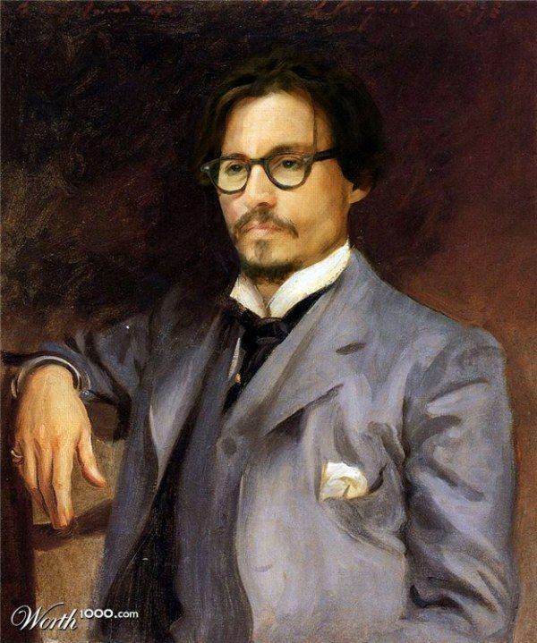renascimento, pintura, italia, pintor, leonardo
