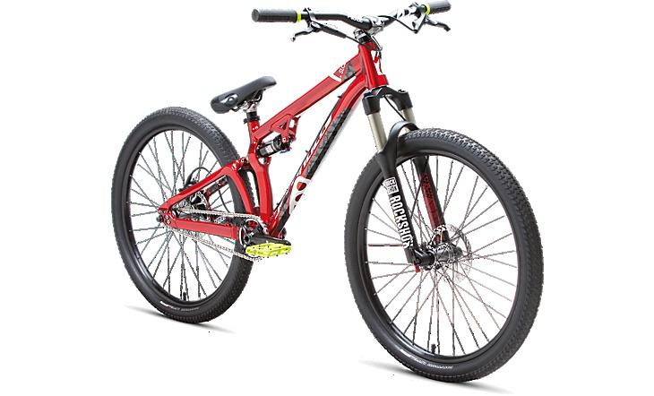 Pin On Dirt Jump Bikes
