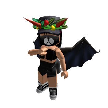 roblox girl outfits free