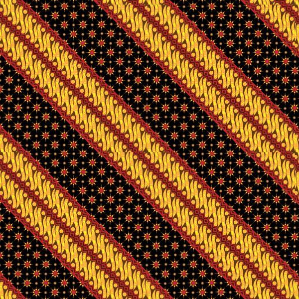 1000+ Images About Batik Vector On Pinterest
