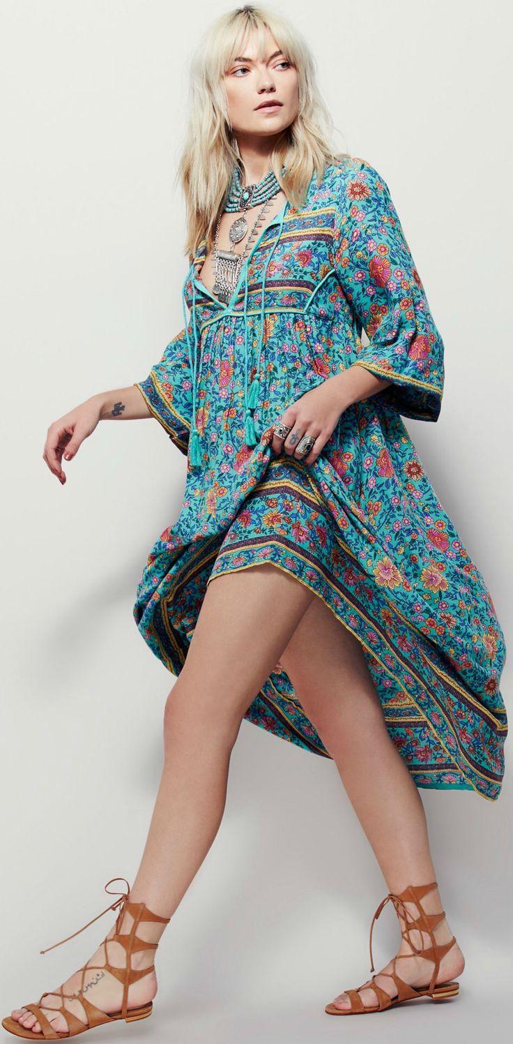 68363 best * Fashion Desire images on Pinterest | Boho chic, Gypsy ...