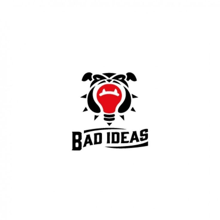 Bad Ideas By Gregory Grigoriou Part 71
