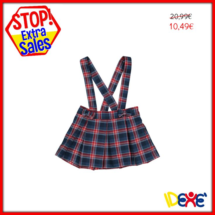 Idexe Extra Sales!!! -50% σε όλη τη χειμερινή συλλογή παιδικών ρούχων! #sales #idexe #clothes #boy #girl #kidsfashion #kidsclothes #winter #wintersale