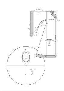 die besten 25 fr hes mittelalter ideen auf pinterest mittelalter wikinger kleidung und. Black Bedroom Furniture Sets. Home Design Ideas