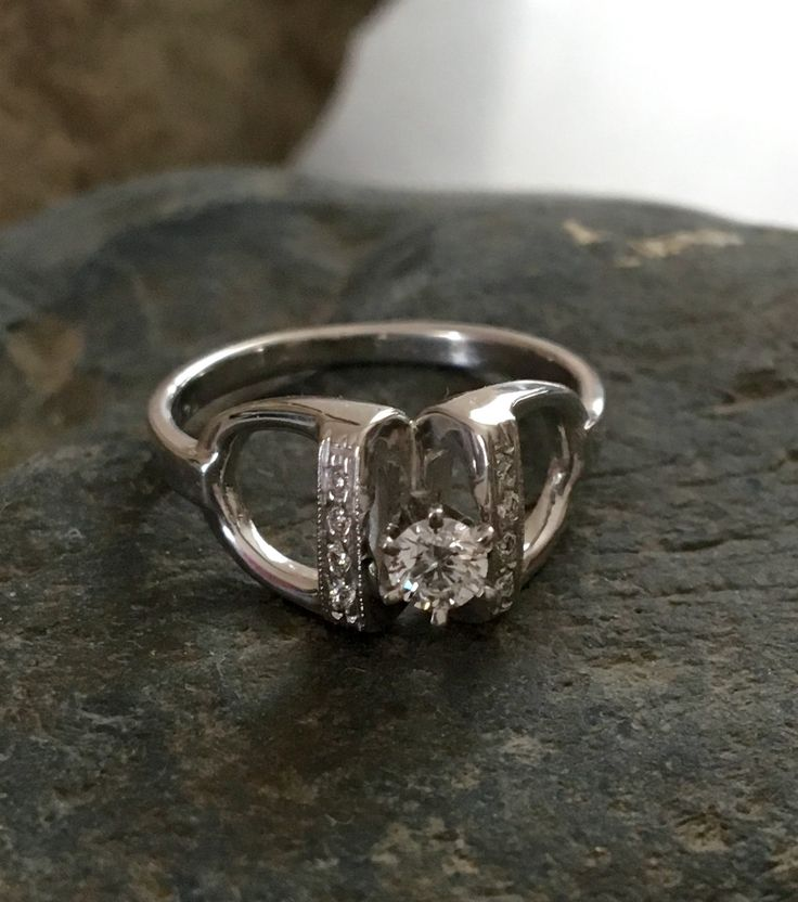 Fresh 86 best Horse Rings and Equestrian Rings for Horse Lovers! images  EB25