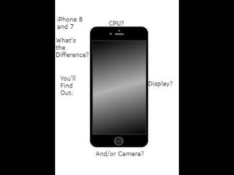 Logiciel espion pour iphone mSpy : une sécurité accrue pour chaque utilisateur