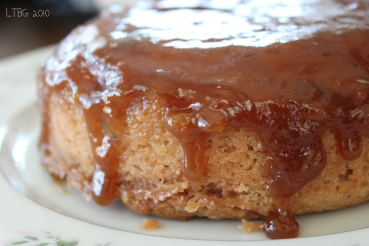 cinnamon pudding cake: Cake Keeper, Cinnamon Cake, Pudding Cake, Cinnamon Puddings, Cake Slices, Puddings Cake, Cinnamon Caramel, Keeper Cake, Caramel Cake