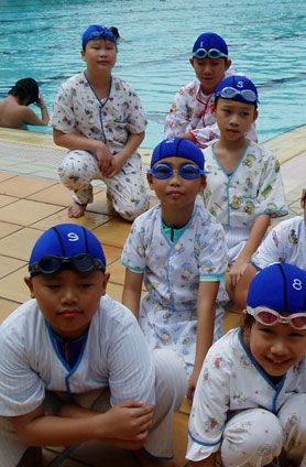 Want to Singapore Swimming club contact details contact us learn to swim we provide all valuable information for swimming club at sengkang Swimming complex