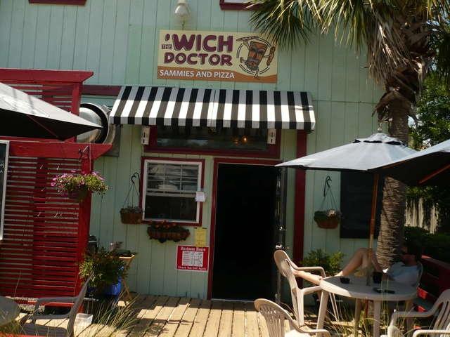 41 Best My Second Love Savannah Charleston And Folly Beach Images On Pinterest Folly Beach