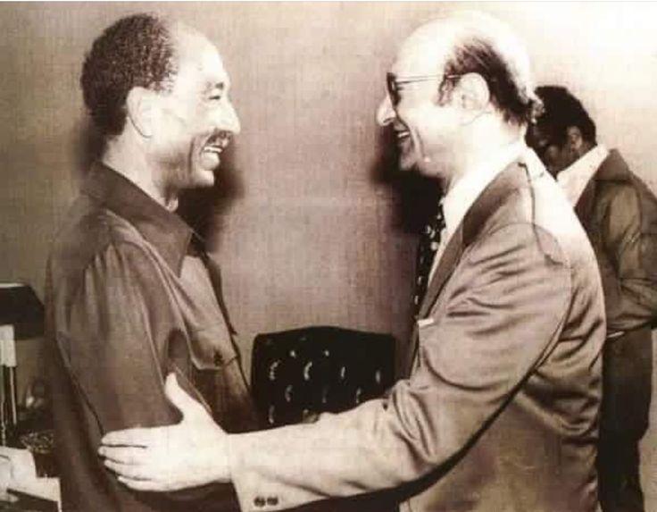 anwar sadat and margaret atwood - anwar sadat: speech to the israeli knesset [1977] - paul keating: redfern speech [1992] - margaret atwood: ' spotty-‐handed villainesses ' [1994.