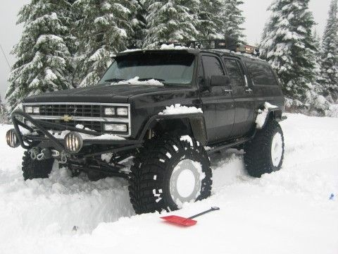 Blowichvy moreover K A also Cad as well Wheel Image Templete moreover Image. on 1999 chevy suburban lift kit