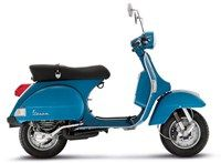 10 of the best 125cc scooters - Learners - Visordown