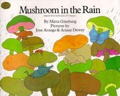 http://fvrl.bibliocommons.com/item/show/1478407021_mushroom_in_the_rain