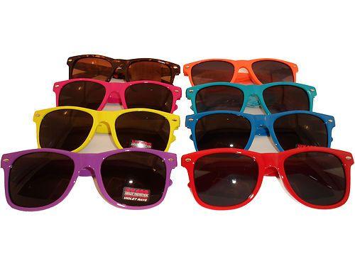 eac4cdf1d235 Cheap Oakley Reading Glasses Ebay