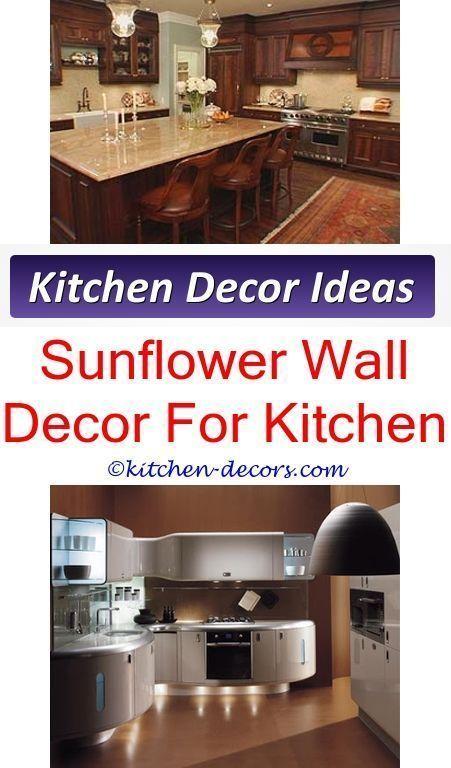 Kitchen Accessories Wine Kitchen Decor Pinterest Kitchen decor