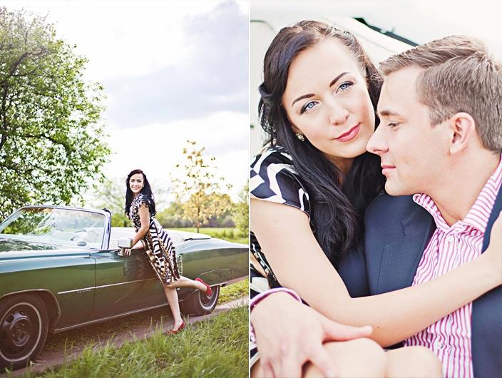 Time for Love: Boreikaitė Namučiai, Boreikaitė Photography, Justė Boreikaitė, Fotografė Justė