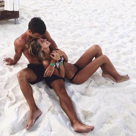 Soulmate24.com couples, cute, cute couples, goals Mens Style