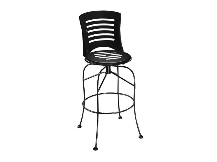 9 best homecrest wescott images on pinterest chaise lounge