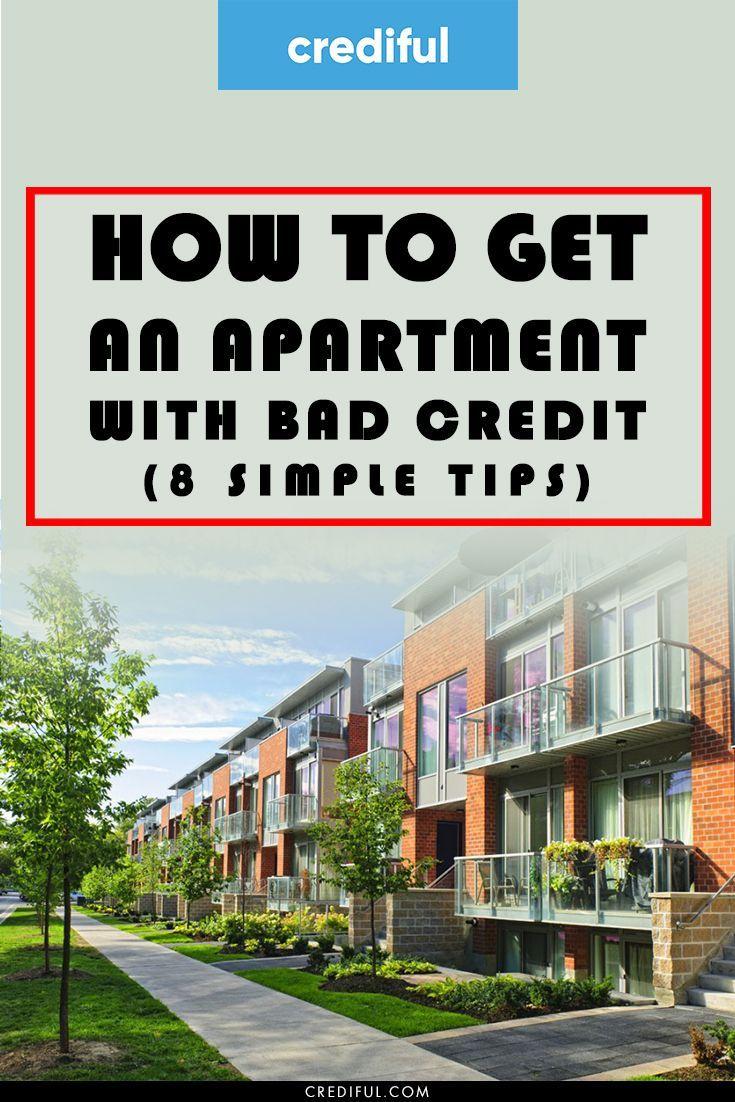 1f6513af1ce6f2830aad89b191f6d692 - How To Get A Rental With Bad Rental History
