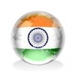 Most Popular Indian Sites in India – 2011: 2011 Arunacemay, Site, Arunac Blog, Popular, 2011 Arunacenov, 2011 Arunacedec, 2011 Arunaceoct, 2012 Arunacejun, 2012 Arunacejul