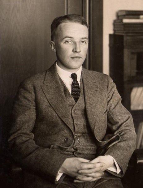 Charles H. Best