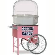 Arlington Rental offers large variety of Fun Food Equipment on Rent in Brookfield. It includes Cotton Candy Maker on Rent, Snow cone Machine on Rent, Popcorn Machine on Rent and other fun Food Equipment on Rent in Brookfield and other NW Brookfield Suburbs.