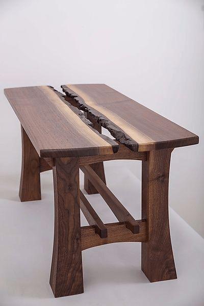 les 25 meilleures id es de la cat gorie table basse japonaise sur pinterest table japonaise. Black Bedroom Furniture Sets. Home Design Ideas
