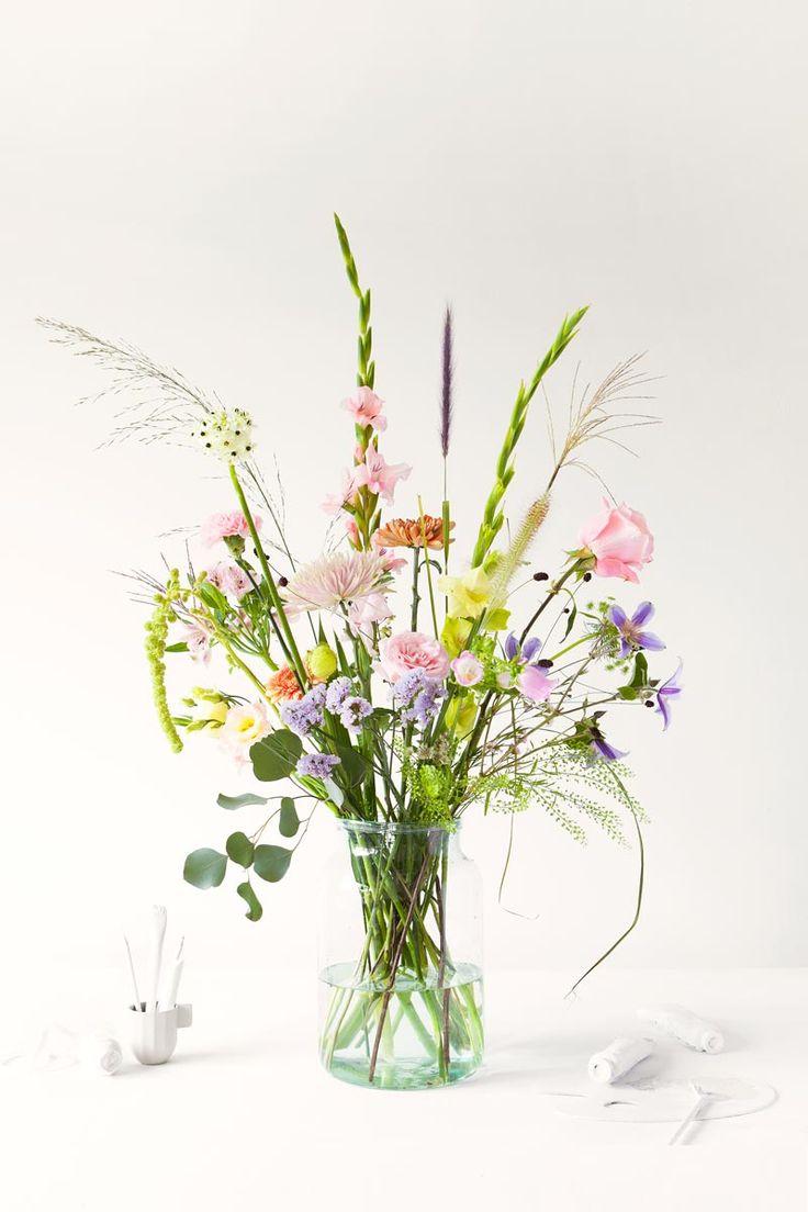Bloomon - Blumen. Überraschend anders.