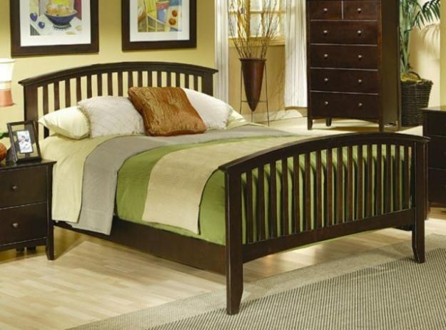 141 best craftsman bedroom images on pinterest. Black Bedroom Furniture Sets. Home Design Ideas