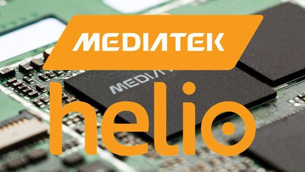 Mediatek next 10 core - Helio X30 - Frenzy ANDROID - games and aplications