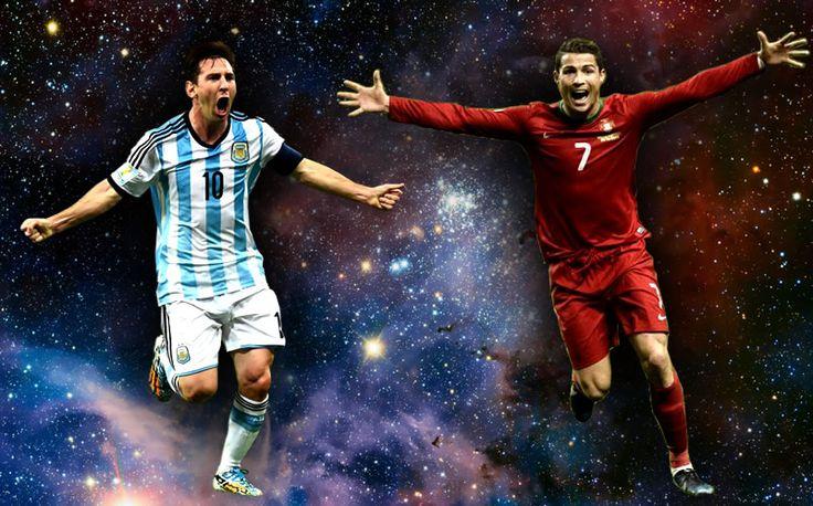 Messi vs Cristiano, Cristiano vs Messi, Cristiano Ronaldo vs Messi, Messi vs Cristiano Ronaldo