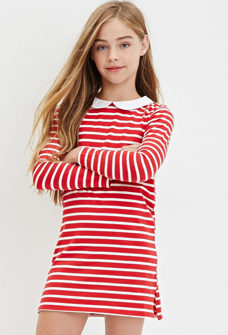 Tween fashion websites - Shop Forever 21 Girls Kids Clothing Tween Fashion Style