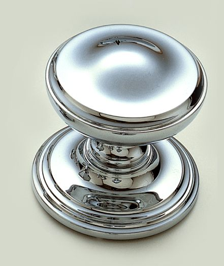 Savoy Centre Door Knob for external doors .ahbrass.co.uk : savoy doors exterior - pezcame.com