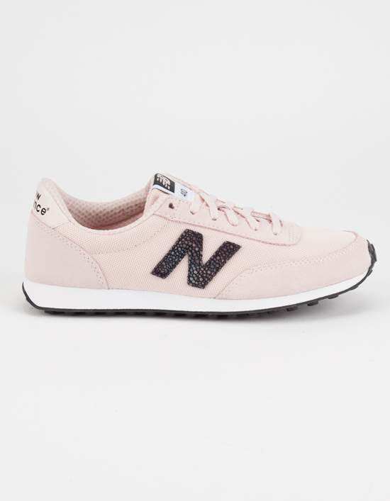 NEW BALANCE 410 Womens Shoes #ad