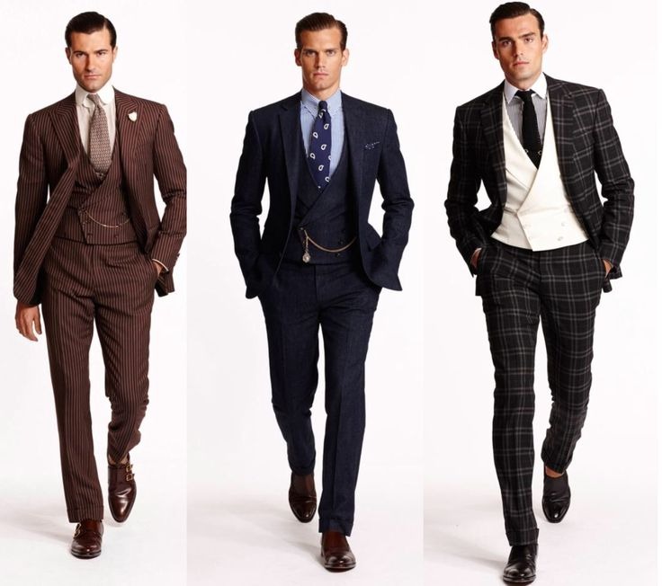 56 best images about It SuiTs HiM on Pinterest | Men street styles ...