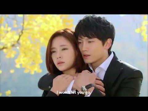 Watch Secret Love Korean Movie Online Free Eng Sub idea gallery