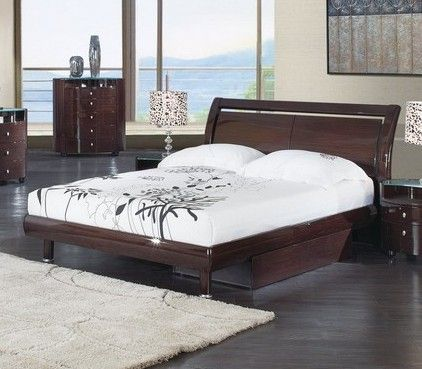 Global Furniture Master Bedroom Set GL EMILY WG 34 best images on Pinterest  sets 3 4 beds