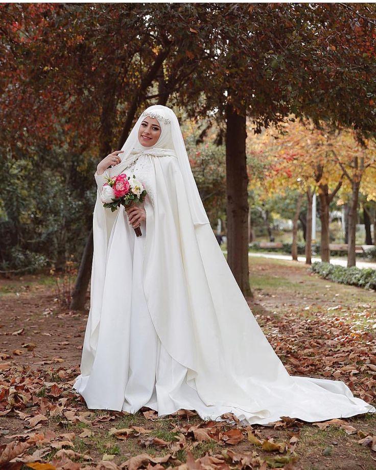 Yıl dönümü çekimi @sareovali  #gelinbasi #gelinsaci #gelin #gelinlik #tesettür #türban #hijab #hijabstyle #hijabfashion #style #fashion #weddingday #wedding #hijabstyleicon#muslim#muslimah#hijaber#kuafor #makyaj #makeup #mua #f4f #tagsforlike #like #l4l#istanbul #beylikdüzü #bridal#hijabers#dilamed