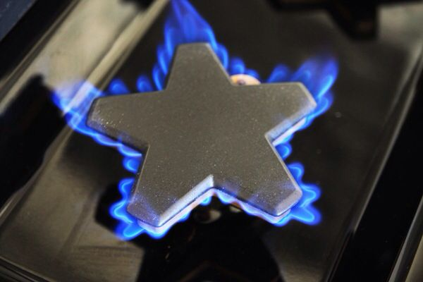 Way To Go! The Rebecca King Team was Cookin' on all Four burners in August! Thanx for being a part of the best~Team!