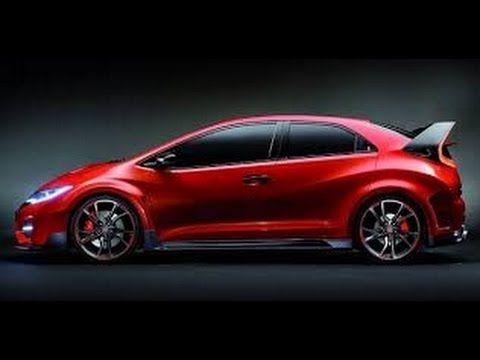 2017 Honda Civic Hybrid Battery Life | Honda Civic Release