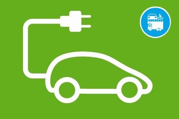 In Italia le auto ecologiche non pagheranno il bollo?